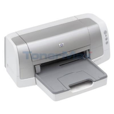 HP Deskjet 6122